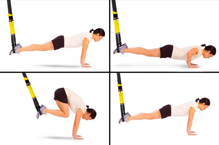 Trx_core_pushup