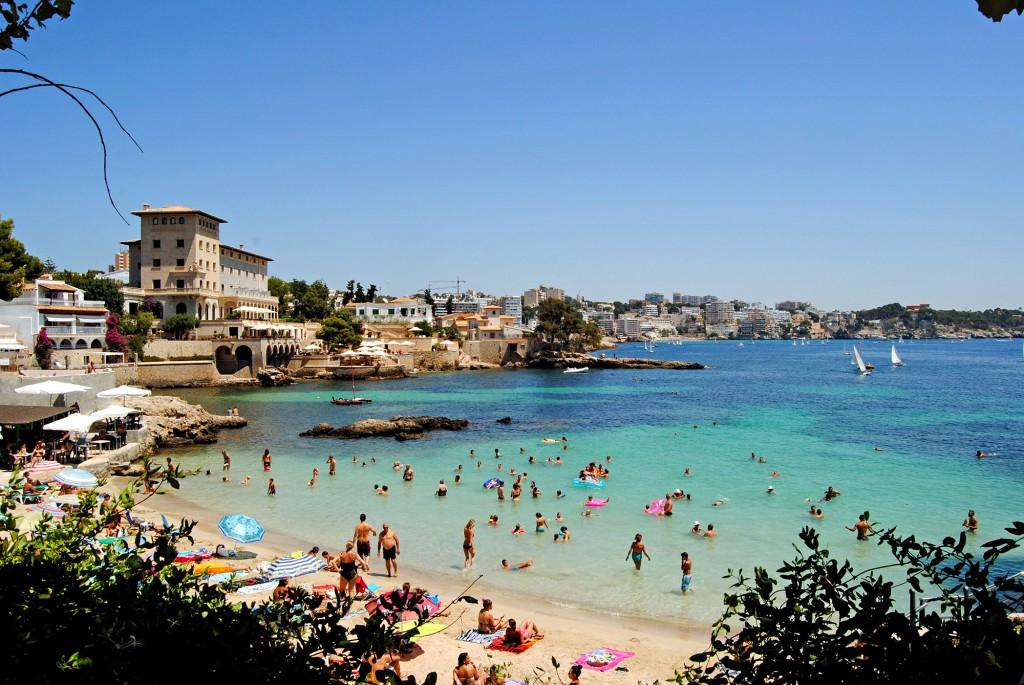 Medelhavet_365